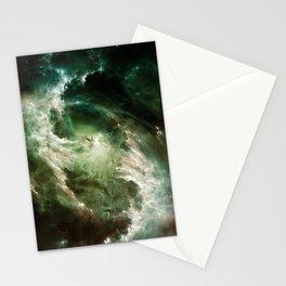 β Electra Stationery Cards