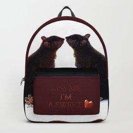 SWEETHEART Backpack