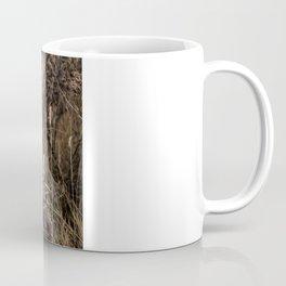Fall Textures 2  Coffee Mug