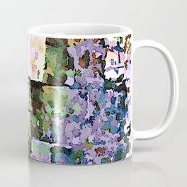 Sassi di Matera Coffee Mug