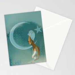 Turkish Bath Stationery Cards