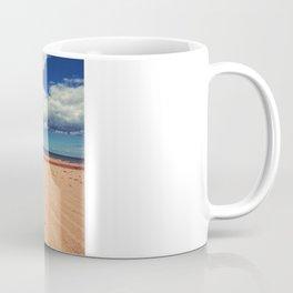 Rustico Beach Coffee Mug
