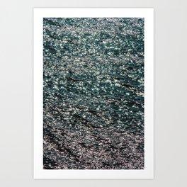Twinkles Art Print