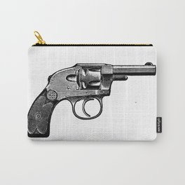Revolver 5 Carry-All Pouch