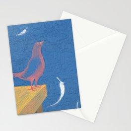 El Adios Stationery Cards