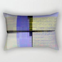 without  4b Rectangular Pillow