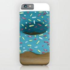 Donut iPhone 6s Slim Case