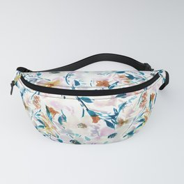 Softer Side Fanny Pack