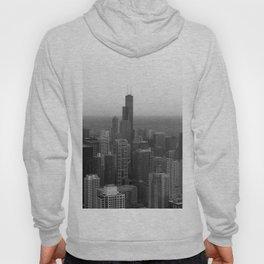 Chicago Hoody