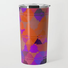 Untitled Travel Mug