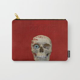 Praxis Carry-All Pouch