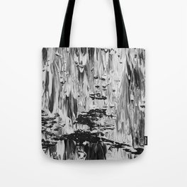 Photographic Abstraction 15 Tote Bag