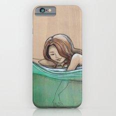 Aqualove Slim Case iPhone 6s