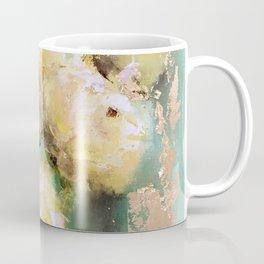 Throw Back Thursday Coffee Mug