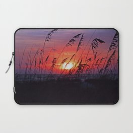 The Adventurous Ones Laptop Sleeve