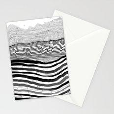 Pattern 22 Stationery Cards