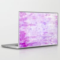 cupcakes Laptop & iPad Skins featuring Cupcakes by T30 Gallery