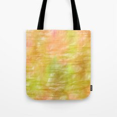 Grass Stains Tote Bag