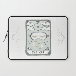 The Nap Laptop Sleeve