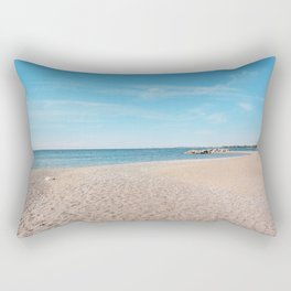 AFE Kew-Balmy Beach 10 Rectangular Pillow