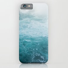 Nature's Ombre Slim Case iPhone 6s
