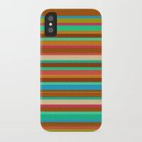 mexico iPhone & iPod Cases featuring Mexico! by Joke Vermeer