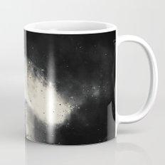 Pluto in Love Mug