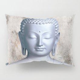 Μy inner Buddha Pillow Sham