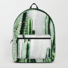Cactus 4 Backpack
