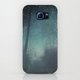 dReam Collector iPhone Case