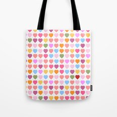 And, I found YOU! Tote Bag