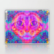 Ai-Lady Jasmine Laptop & iPad Skin