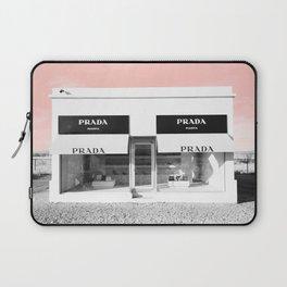 marfa Laptop Sleeve