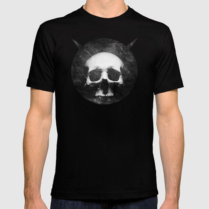 Once Were Warriors X. T-shirt