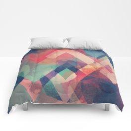ASANA No1 Comforters