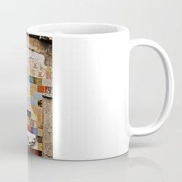 Leftovers Coffee Mug