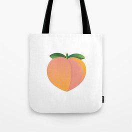 Peach Umhängetasche