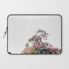 Floral#2 Laptop Sleeve