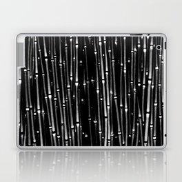Equisetum II Laptop & iPad Skin