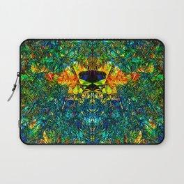 Maple Monster Laptop Sleeve
