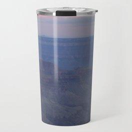 Grand Canyon III Travel Mug