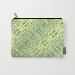 Minty Fresh Carry-All Pouch