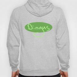 Dingus Hoody