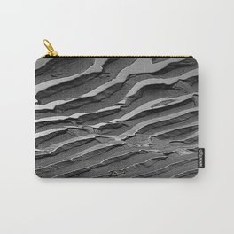 Mercury Sands Carry-All Pouch