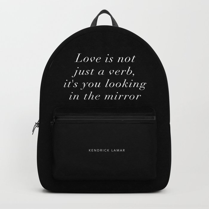 ac8795898 ... kendrick lamar poetic justice lyrics backpack by jamiedanielle ...