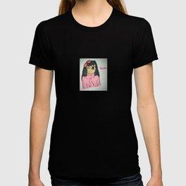 Parks T-shirt