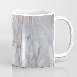 Beautiful Winter Morning Coffee Mug