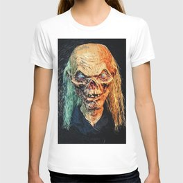 The Crypt Keeper T-shirt