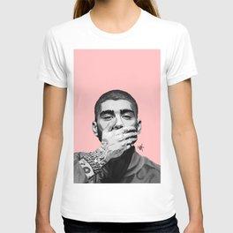 Zayn. T-shirt
