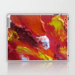 Blaze Laptop & iPad Skin